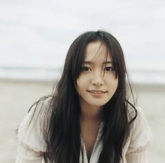 Sora - Yui Aragaki
