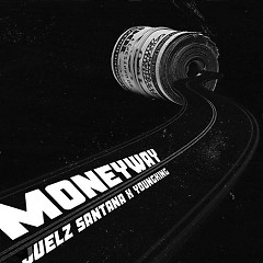 Money Way (Single) - Juelz Santana