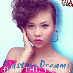 Lasting Dreams