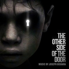The Other Side Of The Door OST