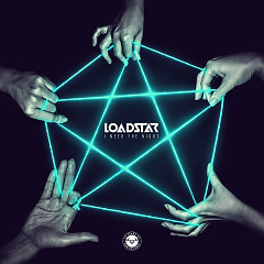 I Need The Night - Loadstar