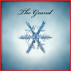 Gyeoul, Geurigo Neo (겨울, 그리고 너) - The Grand