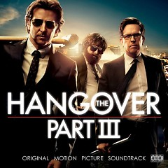 The Hangover Part III OST