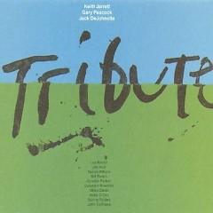 Tribute ( CD1 )