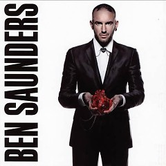Heart And Soul - Ben Saunders
