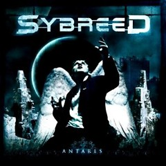 Antares - Sybreed