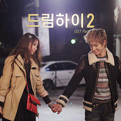 Dream High 2 OST Part.7 - Ji Yeon,JB