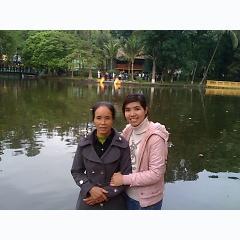 Album Quang Lê - Phi Nhung - Anh Thơ -