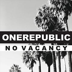 No Vacancy (Single)