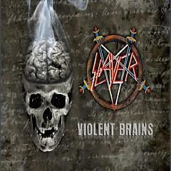 Violent Brains (Disc 2)