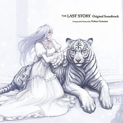 The Last Story (2011) OST (Part 2)