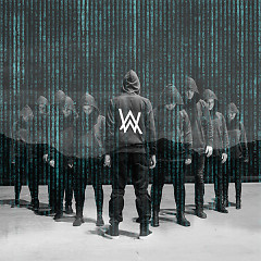 Alone (Single) - Alan Walker