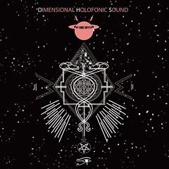 Holofonic Cuts - EP - DHS