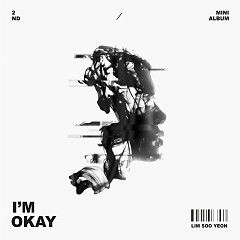 I'm Okay (Single) - Lim Soo Yeon