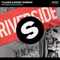 Riverside (Reloaded) (Single)