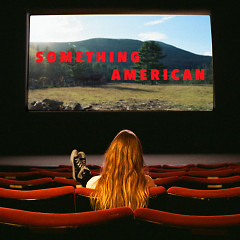Something American (EP) - Jade Bird