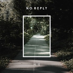 Journey (Single) - No Reply