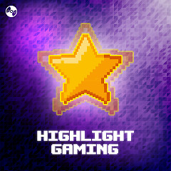 Nhạc Highlight Gaming - Various Artists