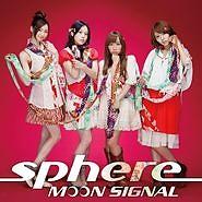 Moon Signal
