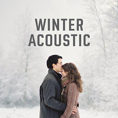 Winter Acoustic