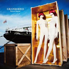 Pierrot Dancin' - GRANRODEO
