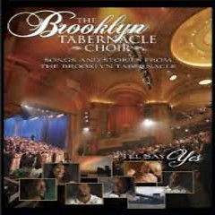 Live At Brooklyn Tabernacle - The Carter Family