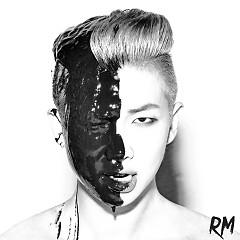 RM (MIXTAPE)