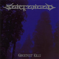 Greatest Kills (Story- A Recollection) - Sentenced