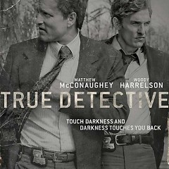 True Detective (OST) (Unofficial) (P.2)