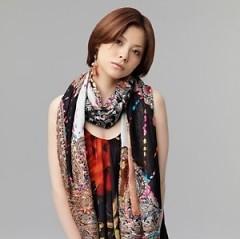 Futari Osaka - Aya Matsuura