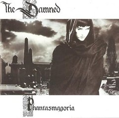 Phantasmagoria (Deluxe Edition) (CD1)