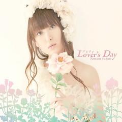 プラチナLover's Day (Platina Lover's Day)