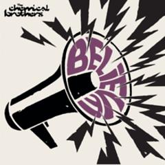 Believe (Singles) (CD1)
