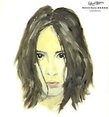 k.k.k.k.k. (CD1)
