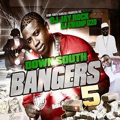 Down South Bangers 5 (CD1)