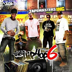 This Is Hip Hop 6 (CD1)