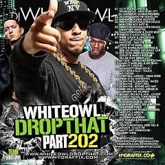 Drop That 202 (CD1)