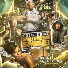 This That Southern Smoke 2 (CD1)