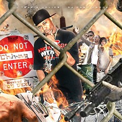 Trap Music: Do Not Enter Chiraq Edition (CD1)