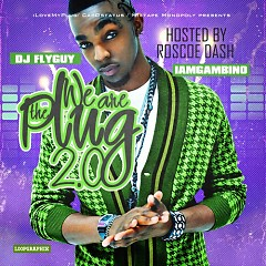 We Are The Plug 2.0 (CD2)