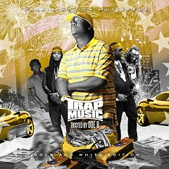 Trap Music: Gold & White Edition (CD2)