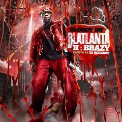 Blatlanta 2 - Bloody Jay