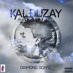 Diamond Scarz