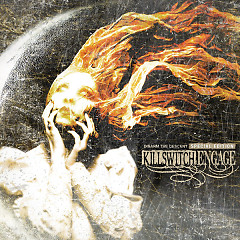 Disarm The Descent (Special Edition) - Killswitch Engage