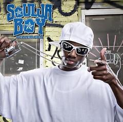 Souljaboytellem.com  - Soulja Boy Tell 'Em
