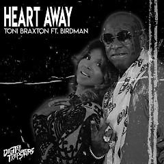 Heart Away