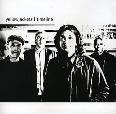 Timeline - Yellowjackets