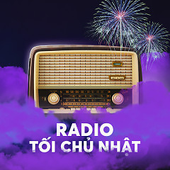 Radio Kì 5 - Những Bài Hit 2017 - Radio MP3