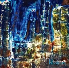 Blue Merry - Aobouzu