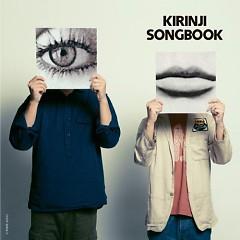 ~Connoisseur Series~ KIRINJI 「SONGBOOK」 - Kirinji
